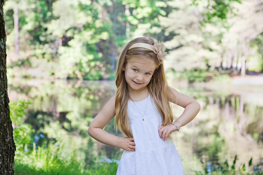 Auburn, MA Photographer