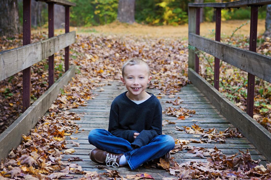 Charlton, MA photo session