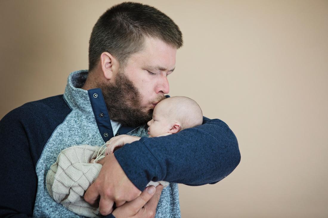 Jessica Hughes Photography Auburn, MA newborn photographer