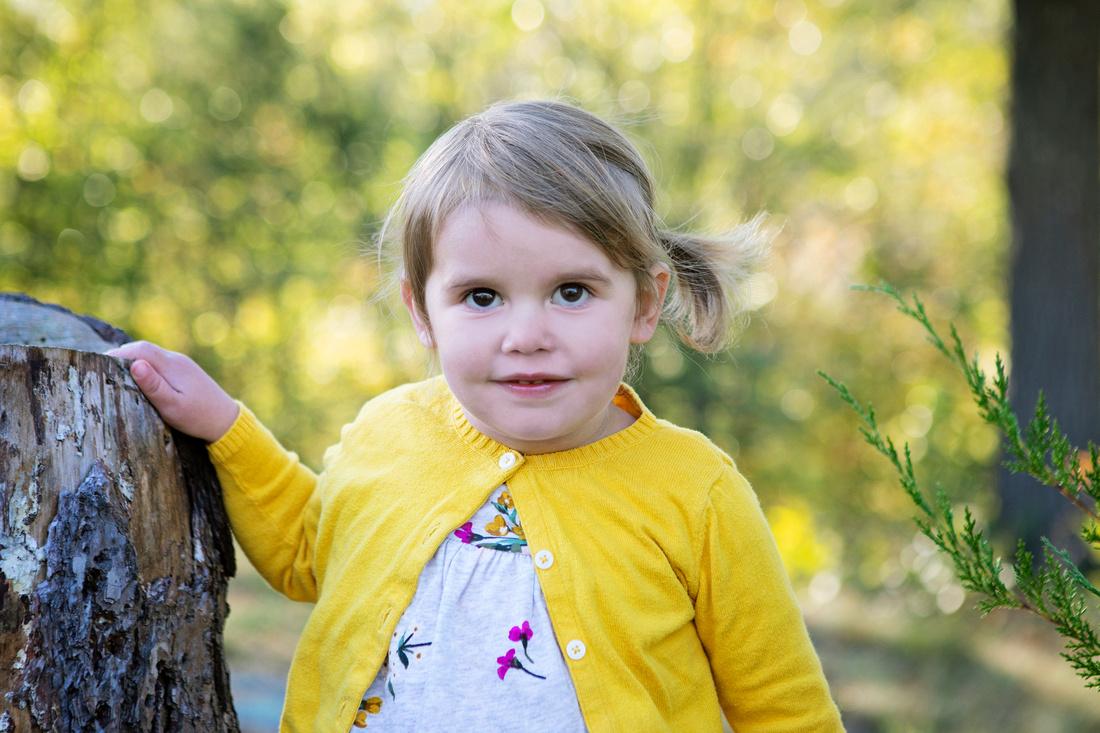 Auburn MA Photographer