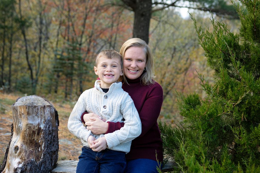 Tree Farm Photos Auburn