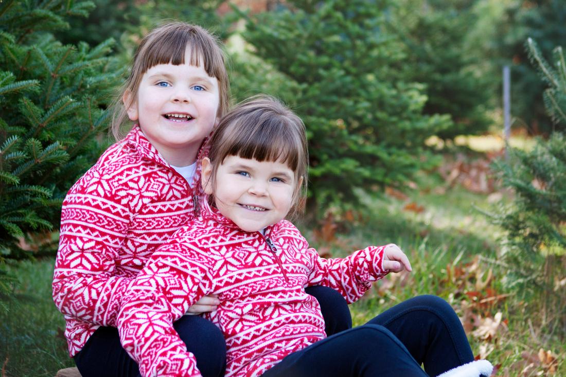 Auburn, MA Portraits