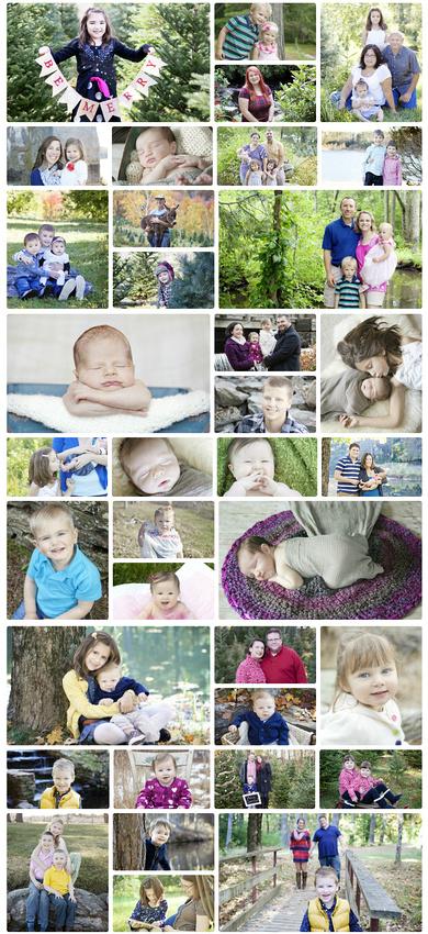 Jessica Hughes Photography 2014