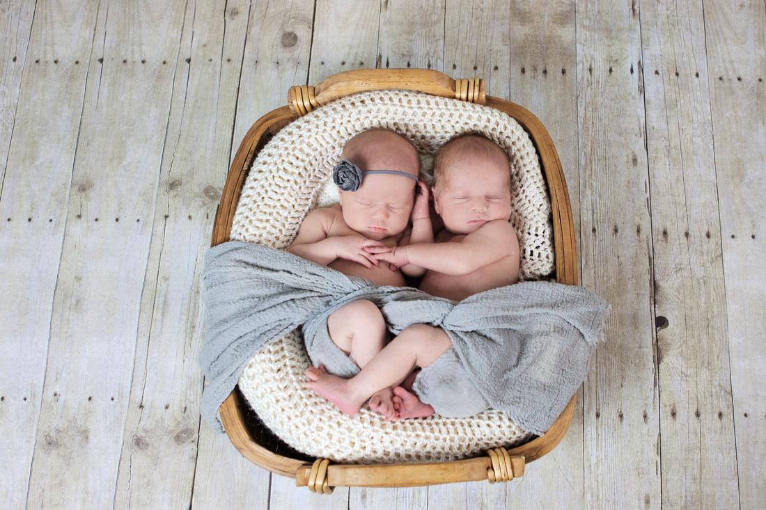 Worcester Newborn Photographer