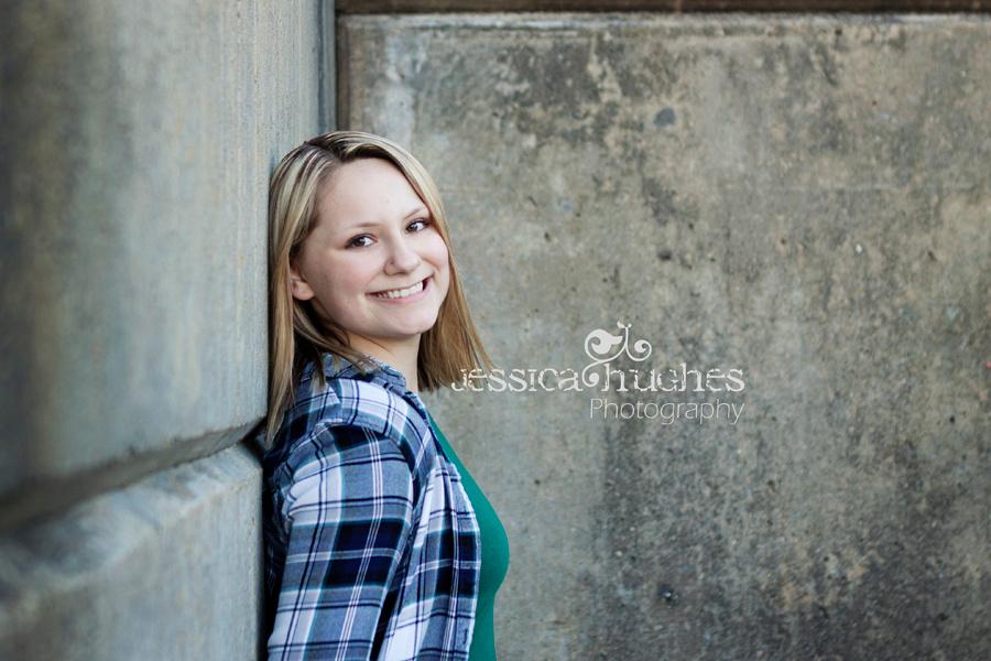 Jessica Hughes Photography
